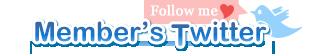 Member's Twitter