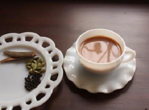 chai-may13