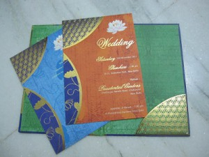 wedding-invitation11b
