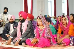 wedding-sikh