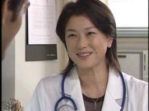 Dr.natsumi