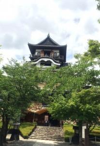 inuyama_catsle