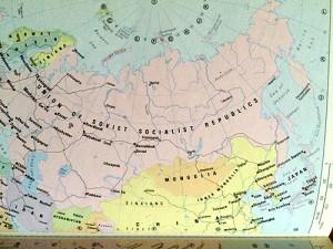 map1991