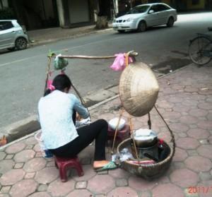 vietnam6