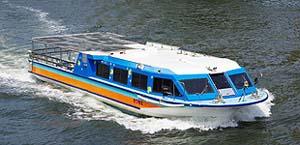 waterbus