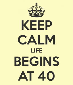 keep-calm-life-begins-at-40-3