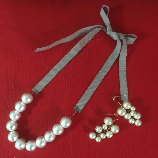 cotton-pearl