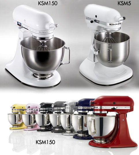 kitchen-aid