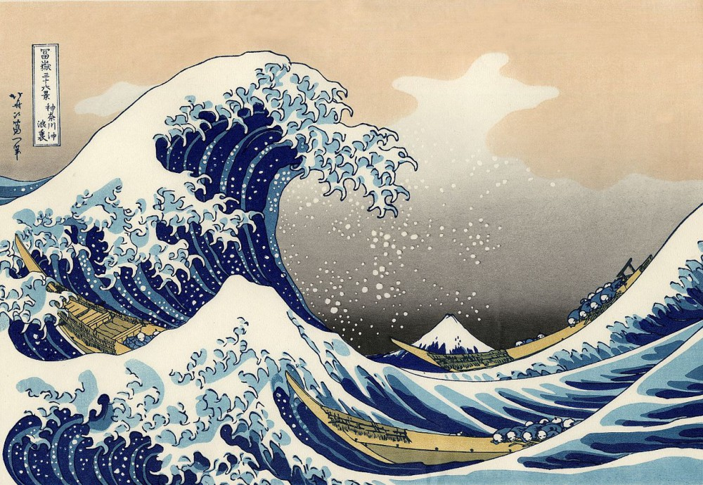 The_Great_Wave_off_Kanagawa-1